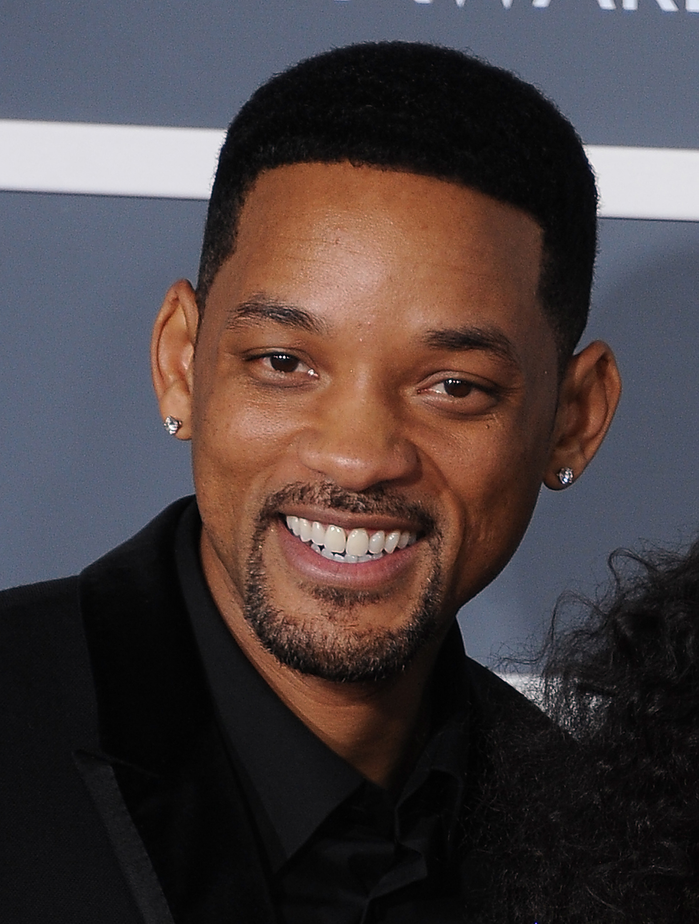 will smith Netflix original bright hits the screening service this week - the first reviews have landed and it doesn't bode well will smith's previous movie collateral beauty.